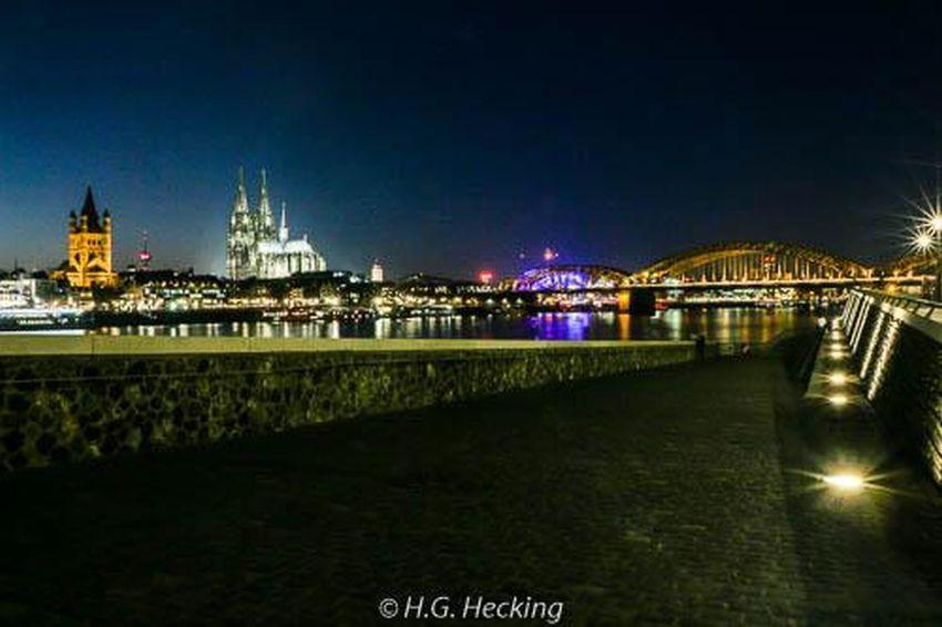 © Costa Belibasakis/TH Köln