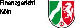 beh_logo