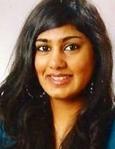 Aaraniya Kamalanathan