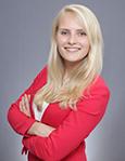 Lina Heinemeyer