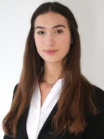 Amila Huskic