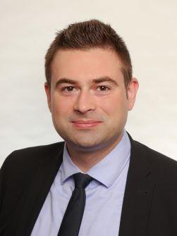 Arne Omet